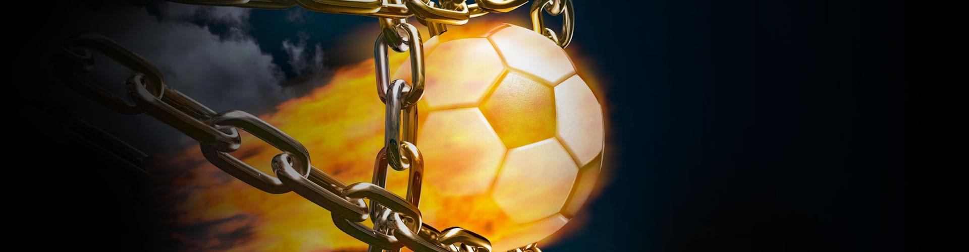 bwin bet at home sportwetten