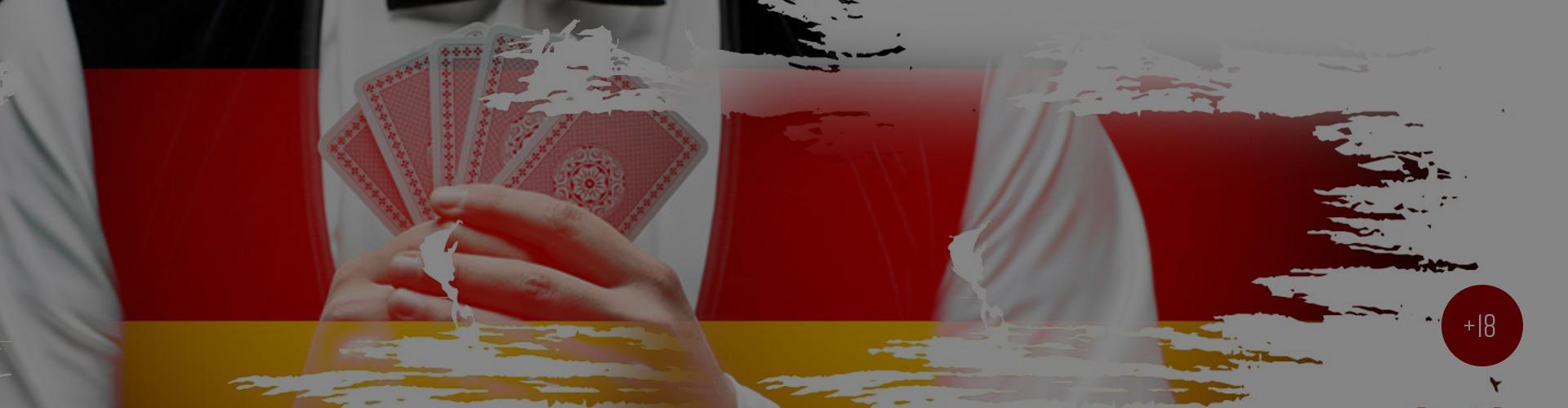 Ab wann sind Sportwetten in Deutschland erlaubt?
