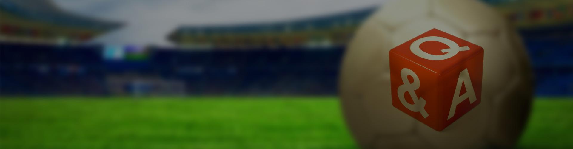 Sportwetten Abkürzungen – Die Erklärung und weitere Antworten